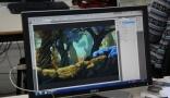formation Dessinateur-concepteur option jeu vidéo / Multimédia