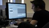 formation Formation Management Réalisateur Vidéoludique