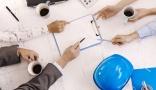 formation Etre une Entreprise Extérieure et s'impliquer dans les Plans de Prévention (PdP) (1jr)
