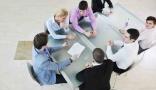formation Connaître la démarche d'évaluation des risques (DUER)