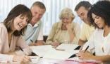formation Connaître les contraintes liées aux Plans de préventions et au décret de 92