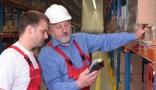 formation Gérer les risques électriques lors des interventions - Habilitations