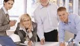 formation Savoir gérer les obligations Amiante
