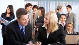 formation Gestion des PdP : complément sur les exigences de la consignation