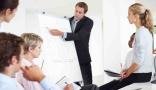formation Etre motivé pour changer son comportement
