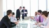 formation Travail en hauteur : Réglementation, gestion, application sur les chantiers