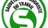 formation Sauvetage secourisme du Travail & PSC1