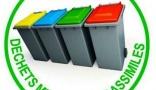 formation Gestion des déchets ménagers et assimilés (DMA)