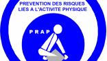 formation PRAP - Prévention des Risques liés à l'Activité Physique (ex gestes et postures)