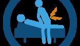 formation PRAP - Prévention des Risques liés à l'Activité Physique 2S (sanitaire & social)