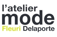 formation Bachelor stylisme de mode - Fashion Design - Bac+3