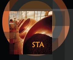 formation BTSA Industries agroalimentaires spécialité industries alimentaires