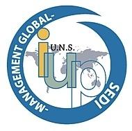 formation Master professionnel stratégie d'entreprise et développement international