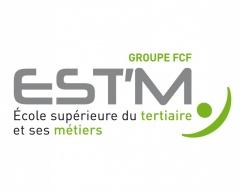 formation BTS Assistant de Gestion PME/PMI