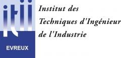 formation Diplôme d'ingénieur spécialité Génie Industriel