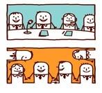 formation MICE : Comment organiser et communiquer autour d'un évènement