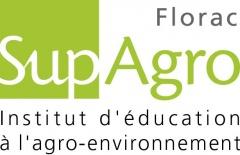 formation Licence professionnelle : Gestion agricole des espaces naturels ruraux (GENA)