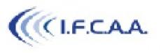 formation Parcours complet de Chargé(e) d'Affaires Achat