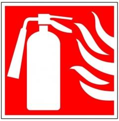 formation Journée incendie et évacuation
