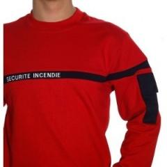 formation SSIAP 1 - Agent de sécurité incendie