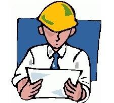 formation Comités Hygiène, Sécurité et Conditions de Travail - CHSCT