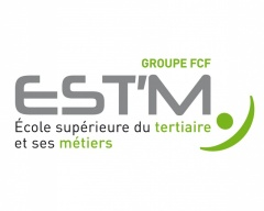 formation BAC+5 Responsables ressources humaines