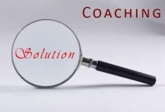 formation Les Interventions Orientées Solution (IOS)