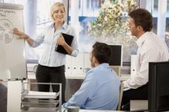 formation Savoir gérer les Entreprises Extérieures et les Plans de Prévention (PdP) (2jrs)