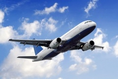 formation Formation Agent des Operations Aeriennes / TPV - Tech Preparateur des Vols