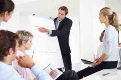 formation Système de management QSE : le vendre en interne