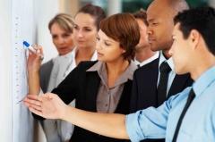 formation Gérer les actions de formation professionnelle continue