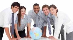 formation Management opérationnel d'équipe par projets