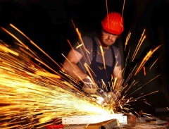 formation Etre protecteur ou annonceur de chantiers sur la voirie