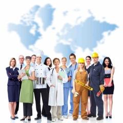formation Etre auditeur interne en environnement