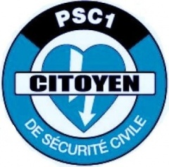 formation PSC1 Secourisme