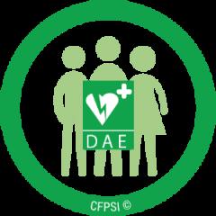 formation Initiation Premiers Secours et Défibrillateur