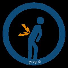 formation PRAP - Prévention des Risques liés à l'Activité Physique (ex gestes et postures) IBC