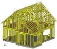 formation BTS Systèmes constructifs bois et habitat