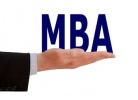 formation MBA spécialisé International Travel Management
