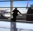 formation Diplôme d'Aptitude au Business Travel