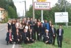 formation Bachelor en Management Evenementiel, Restauration & Facilities