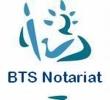 formation BTS NOTARIAT