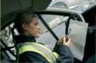 formation Formation Agent de Trafic Aerien / Chef Avion / Coordo