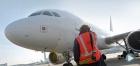 formation Formation RZA - Responsable Zone Avion - Coordinateur des vols