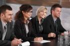 formation Etre auditeurs en sécurité et évaluateurs (Document Unique - DUER) (3jrs)