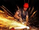 formation Savoir gérer et analyser les accidents du travail (3jrs)