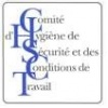 formation Membres du CHSCT