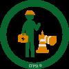 formation SST MAC : Sauveteur Secouriste du Travail (Recyclage)