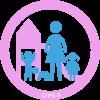 formation SECOURISME : Urgences Petite Enfance