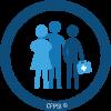 formation SECOURISME : PSC1 Prévention Secours Civiques